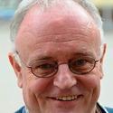 Axel Kremp