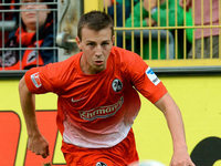 SC Freiburg will Leverkusen einen heißen Pokalfight liefern