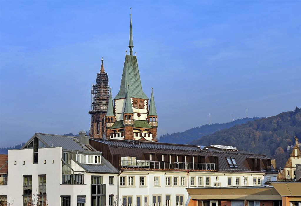 Freiburger Kaufen Freiburg Zur Ck Freiburg Badische