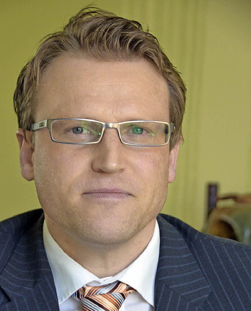 Bürgermeister <b>Johannes Ackermann</b> ist Tempo 70 an der B3 nicht genug, <b>...</b> - 78291806