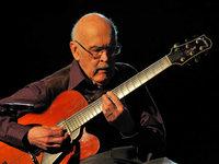 Jim Hall: Der Meister des subtilen Swing