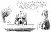 Massenprotest gegen Putin