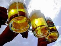 Landtag streitet um Verzicht auf Alkoholkonsumverbot