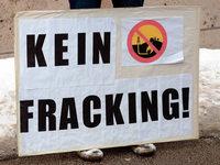 Suche nach Gas geht weiter – Angst vor Fracking am Bodensee