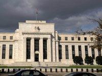 Die Mutter aller Zentralbanken wird 100
