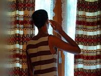 Immer mehr Asylbewerber sehen sich als H�rtefall