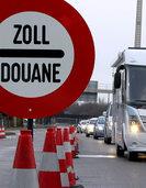 Schweiz forciert Sicherheit im Verkehr
