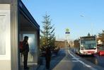 Fotos: Die Bilder des Jahres 2013 aus Eimeldingen