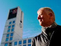"""1 Jahr OB Fritz Kuhn: """"L�genpack? Ich hab' nicht gelogen"""""""