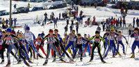 Deutschlandpokal in Schonach-Wittenbach f�llt aus