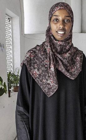 ausland br chiger frieden somalia zwischen bombenterror und heimkehrergl ck badische. Black Bedroom Furniture Sets. Home Design Ideas
