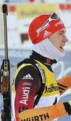"""""""Ich hab' den Skispringer gemacht"""""""