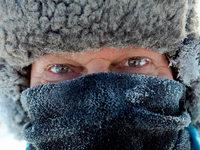 Strenge Kälte lähmt die USA – Temperatur sinkt weiter