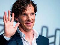 """Start der dritten BBC-Staffel """"Sherlock"""" fesselt die Briten"""