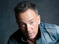 Bruce Springsteens neues Album: Patchworker unter sich