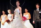 """Fotos: Die Hochzeitsmesse """"Trau"""" in Freiburg"""