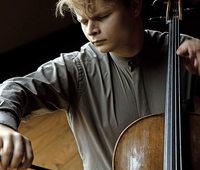 Riehener Connaissez-vous-Reihe: Russische Musik im Westen