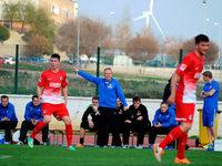 SC Freiburg gewinnt zweites Testspiel wieder mit 2:0