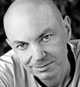 Jürgen Teipel zeigt, was die Rave-Szene zusammenhält