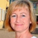 Renate Dannecker