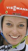 Skispringerin Faißt beendet Karriere / Mair bleibt bei den Wild Wings