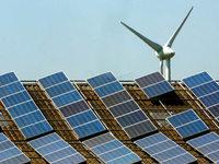 Sigmar Gabriel will eine Energiewende 2.0