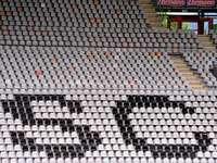 Livestream: Diskussion zum SC-Stadion in Freiburg
