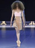 Haute-Couture-Woche in Paris