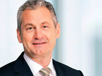 BA-Vorstand Becker wünscht sich mehr Zuwanderer