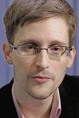 Amerika will mit Edward Snowden über Rückkehr verhandeln