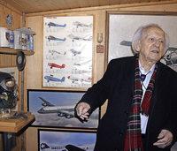 Ein Museum für die Luftfahrt