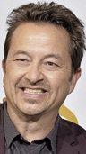 Steffen K�hn