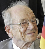 Geschenktem Gaul ins Maul geschaut - warum Tübingen kein Konzerthaus bekommt