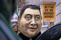 Heftigste Kritik steckt Gabriel aus SPD-regierten Ländern ein