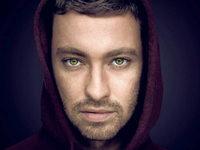 Marterias neues Album: Fortsetzung Volt