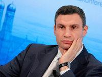 Russland: EU will sich die Ukraine einverleiben