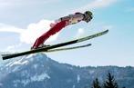 Fotos: Diese Südwest-Sportler hoffen auf Olympia-Medaillen