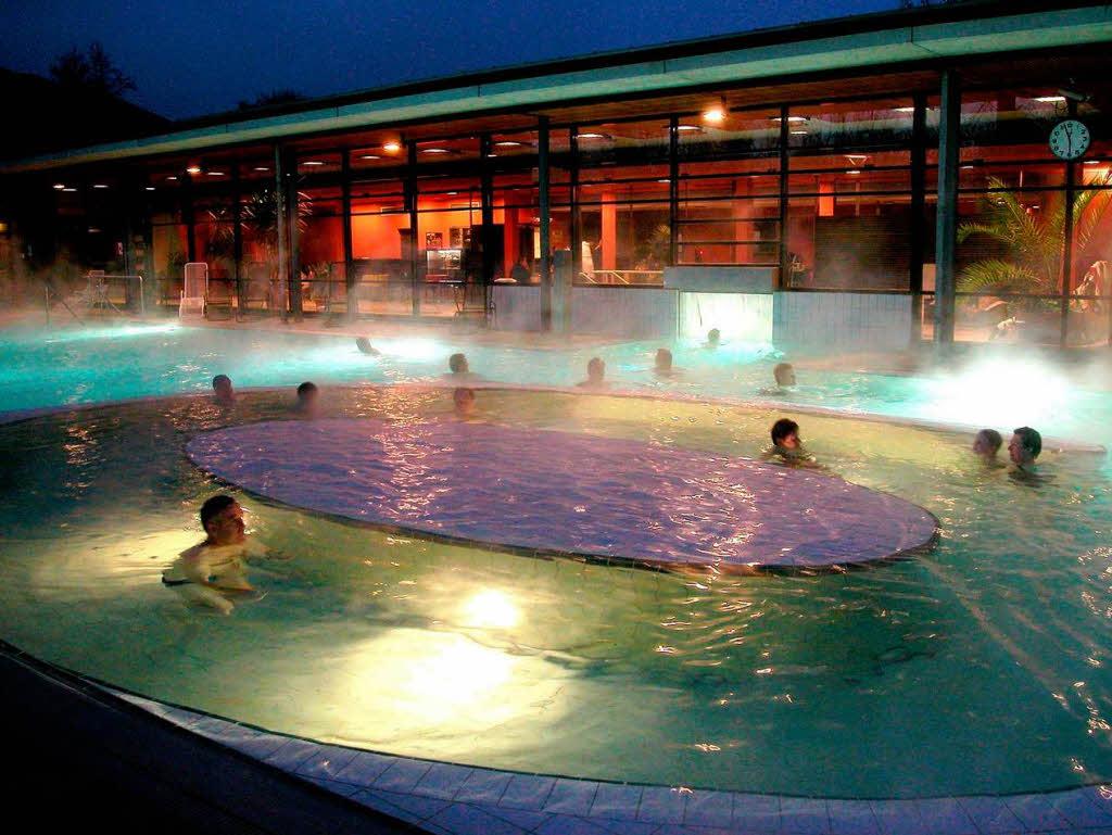 Wellneb Hotel Bad Neuenahr