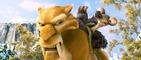 Cinemaxx: Ice Age 4, 33.000 Zuschauer