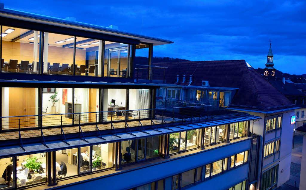 volksbank breisgau nord mehr eigenkapital weniger. Black Bedroom Furniture Sets. Home Design Ideas