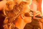 Fotos: Miss Germany in Rust – die Vorbereitungen