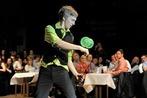 Fotos: Sportgala in M�llheim