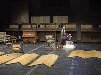 """""""Tristan oder Isolde"""" in Basel: Ein echtes St�ck Bayreuth"""