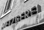 Fotos: Unbekanntes Denzlingen: die alte Metzgerei