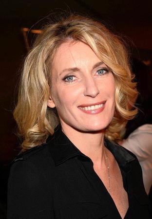 HANNOVER seit 2002 (NDR): Charlotte Lindholm (Maria Furtwängler) [10 Punkte: Top.  1 Punkt: Flop]