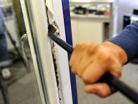 Polizei zerschl�gt Einbrecherbande – Elf Festnahmen