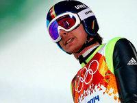 Der Breitnauer Skispringer Wank bekommt seine Chance