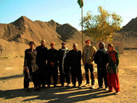 Drei Wochen in Pakistan (9)