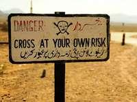 Freiburger Filmpaar traut sich nach Pakistan (8)