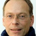 Jörg Buteweg
